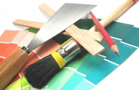 decorator peterborough - Decorator