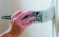 painters & decorators
